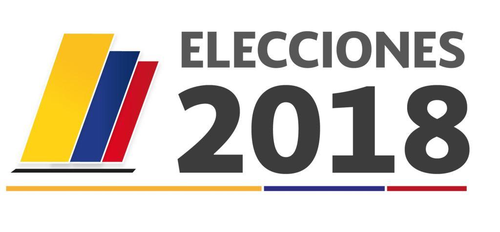 RESULTADO ELECCIONES 2018